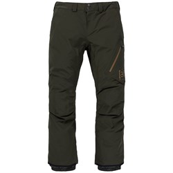 Burton AK 2L GORE-TEX Cyclic Tall Pants