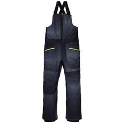 Burton GORE-TEX Reserve Bib Pants