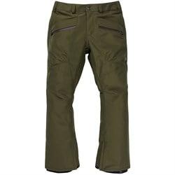 Burton GORE-TEX Vent Pants