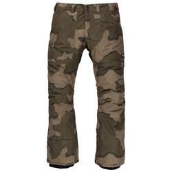 Burton GORE-TEX Ballast Pants