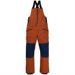 Burton Reserve Bib Pants