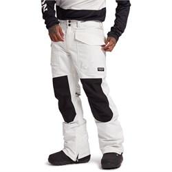 Burton Southside Pants