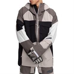 Burton GORE-TEX 3L Banshey Jacket