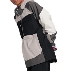 Burton GORE-TEX Banshey Anorak Jacket