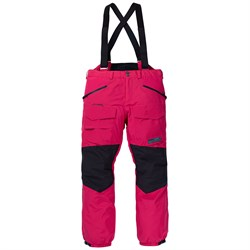 Burton GORE-TEX Banshey Pants