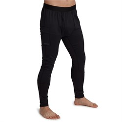 Burton Midweight X Pants