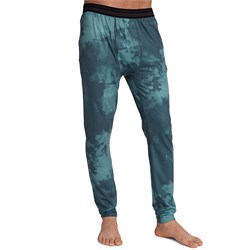 Burton Lightweight X Pants