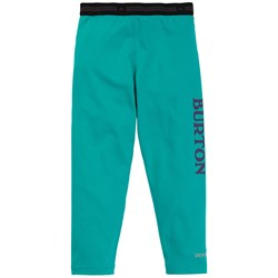 Burton Midweight Pants - Toddlers'