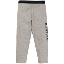 Burton Midweight Pants - Toddlers'