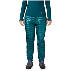 Mountain Hardwear Ghost Whisperer™ Down Pants - Women's