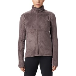 Mountain Hardwear Monkey Fleece Jacket - Women's