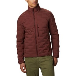 Mountain Hardwear Super​/DS™ Down Jacket
