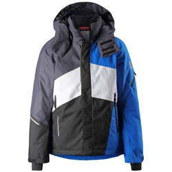 Reima Laks Jacket - Boys'