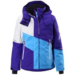Reima Seal Jacket - Girls'