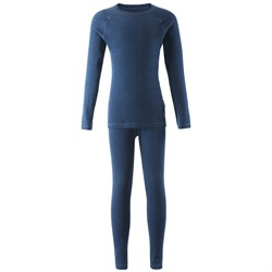 Reima Kinsei Baselayer Set - Kids'
