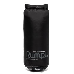Rumpl Nanoloft™ Travel Puffy Blanket