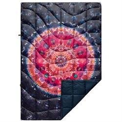 Rumpl Nanoloft™ Puffy Blanket - Cosmic Soul