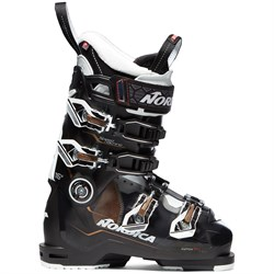 Nordica Speedmachine 115 W Ski Boots - Women's