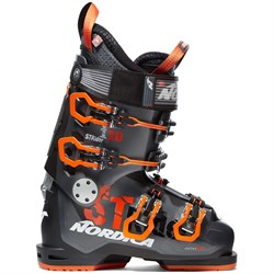Nordica Strider 110 Alpine Touring Ski Boots
