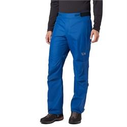 Mountain Hardwear Exposure​/2™ GORE-TEX PACLITE® Tall Pants