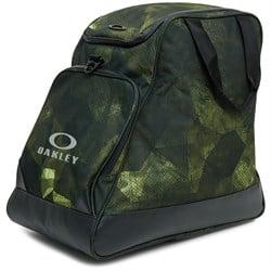 Oakley Snow Boot Bag