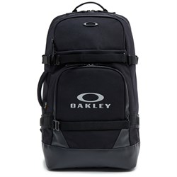 Oakley Snow Big Backpack