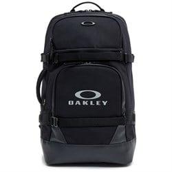 Oakley Snow Big Backpack