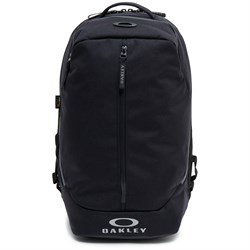 Oakley Snow Backpack