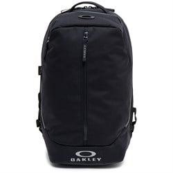 Oakley Snow Backpack
