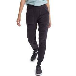 Burton Westmate Polartec® Pants