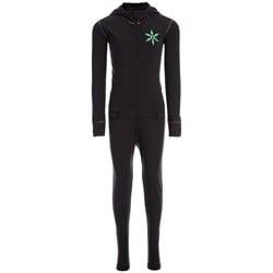 Airblaster x evo Ninja Suit - Kids'