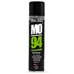 Muc-Off MO-94 All Purpose Bike Lube