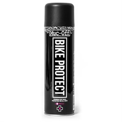 Muc-Off Bike Protect Detailer Spray
