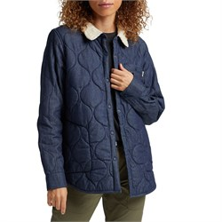 Burton Grace Insulated Jacket - Women's