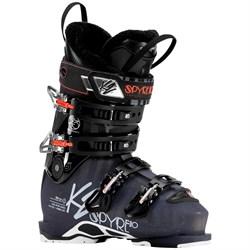 K2 Spyre 110 LV Ski Boots - Women's 2018