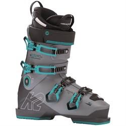 K2 Luv 110 LV Ski Boots - Women's