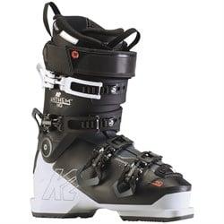 K2 Anthem 110 MV Ski Boots - Women's
