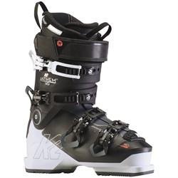 K2 Anthem 110 MV Alpine Ski Boots - Women's  - Used