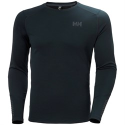 Helly Hansen Lifa Active Crew Baselayer Top