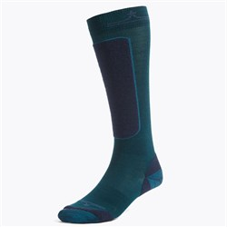 evo Lightweight Merino Plus Snow Socks
