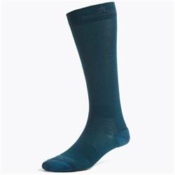 evo Ultralight Merino Plus Snow Socks