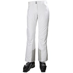 Helly Hansen Alphelia Pants - Women's