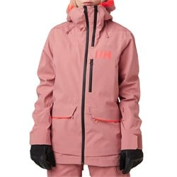 Helly Hansen Aurora Shell 2.0 Jacket - Women's