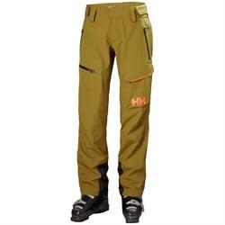 Helly Hansen Aurora Shell 2.0 Pants - Women's