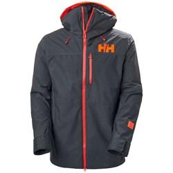 Helly Hansen Straightline Lifaloft Jacket