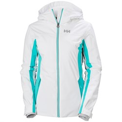 Helly Hansen Majestic Warm Jacket - Women's