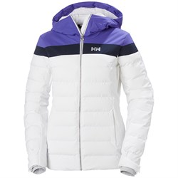Helly Hansen Imperial Puffy Jacket - Women's