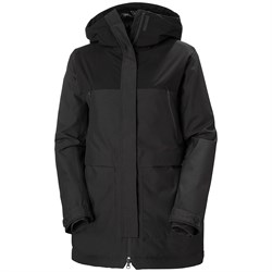 Helly Hansen Bluebird Jacket - Women's