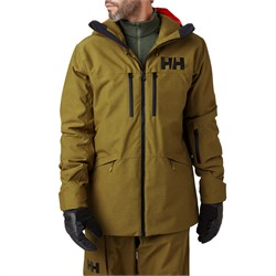 Helly Hansen Garibaldi 2.0 Jacket