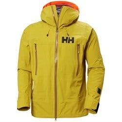 Helly Hansen SOGN Shell 2.0 Jacket